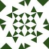 tokamak avatar