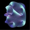 treyzania avatar