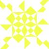 tronje avatar