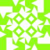 tutuca avatar