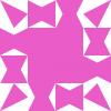 twitchard avatar