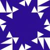 ulalasava avatar