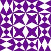valencourt avatar