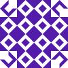 vedharish avatar