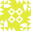 verygoodsoftwarenotvirus avatar