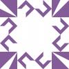 vidjain avatar