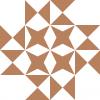 viking66 avatar