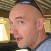w33ble avatar