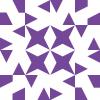 webinista avatar