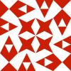 womszi avatar