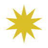 wyclif avatar