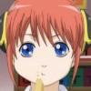 xiaq avatar