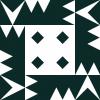 yellowmoneybank avatar