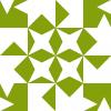 yetitron avatar