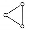 zerotosingularity avatar
