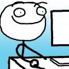 zpojqwfejwfhiunz avatar